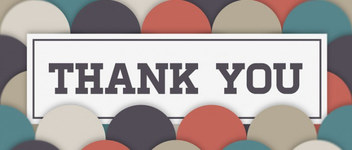 thank you from CEO of qualityassignmenthelp.com