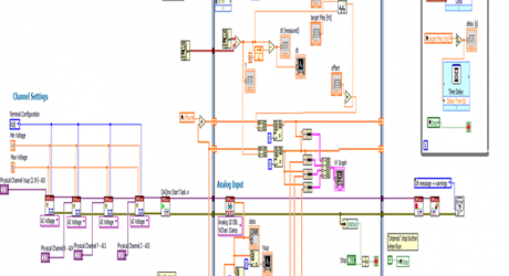 LabVIEW sample qualityassignmenthelp